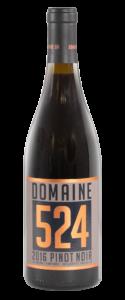 Domaine524-2016_PinotNoir_LaChenale (1)