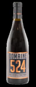 Domaine524-2017 PinotNoir_ProphetVineyard (1)